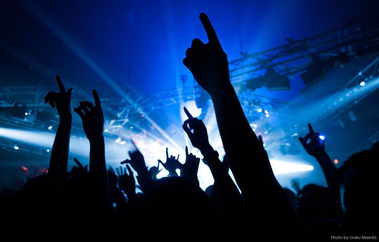 Zeebraが理事の一般社団法人JDDA、DJの地位向上を目指し芸団協に加入
