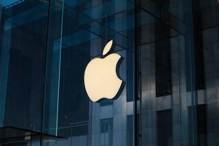 Apple、集団訴訟の原告と合意 「App Store」透明性の確保や価格を柔軟化