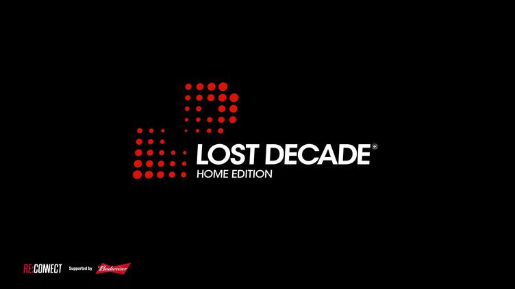 tofubeats、tomadら出演DJイベント「LOST DECADE」初のオンライン配信