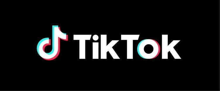 TikTok、悪質動画を8000万超削除 いじめ、ヘイト、ハラスメントへ対策