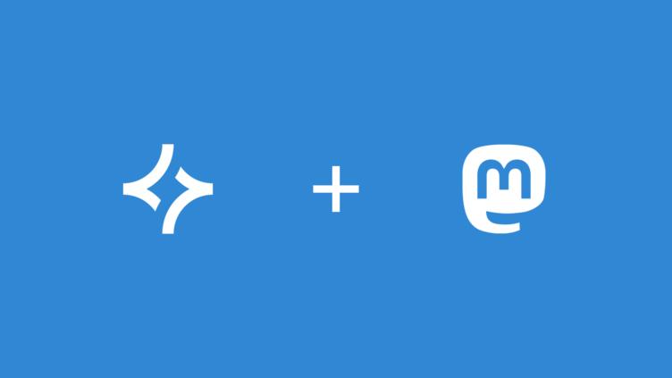 マストドンの人気インスタンス「mstdn.jp」 運営権を譲渡
