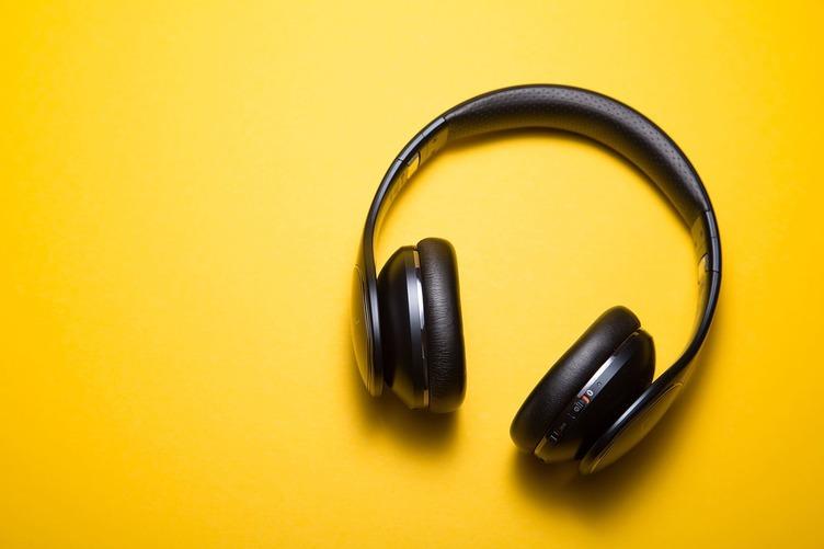 違法音楽アプリ「Music FM」 7割以上が「使用したことがある」と回答