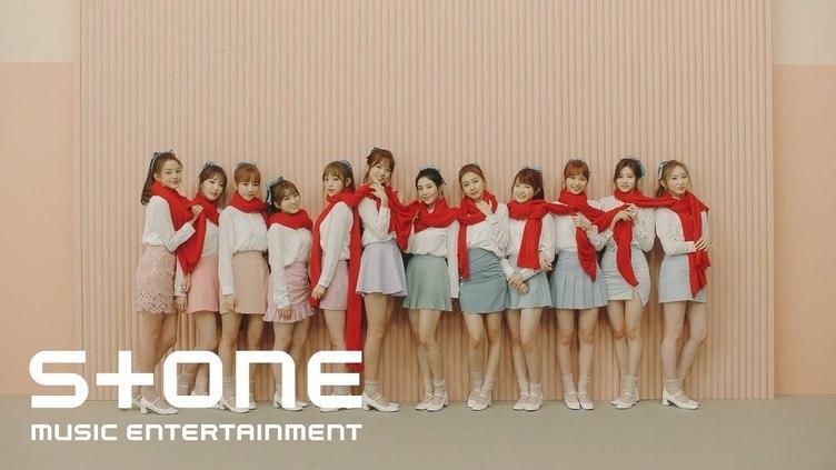 FNS歌謡祭に日韓ハイブリッドアイドル「IZ*ONE」出演 DA PUMP、ジェニーハイなど
