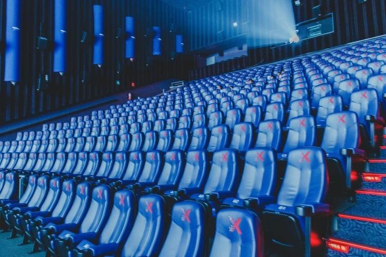 映画館や演芸場への休業要請に全興連が声明 人流増加に繋がりかねないと指摘