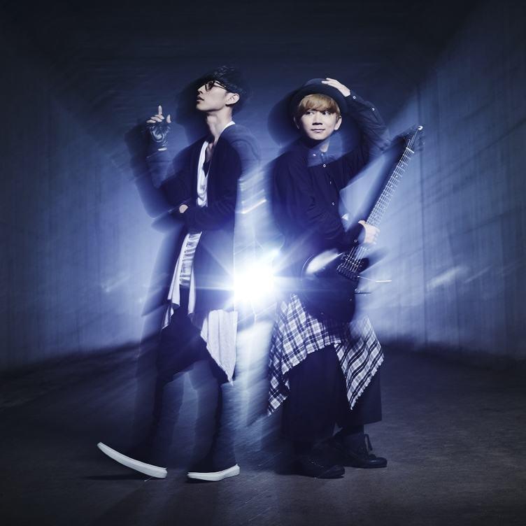 オーイシマサヨシ×Tom-H@ckユニットOxT 2人の天才が待望の1stアルバム