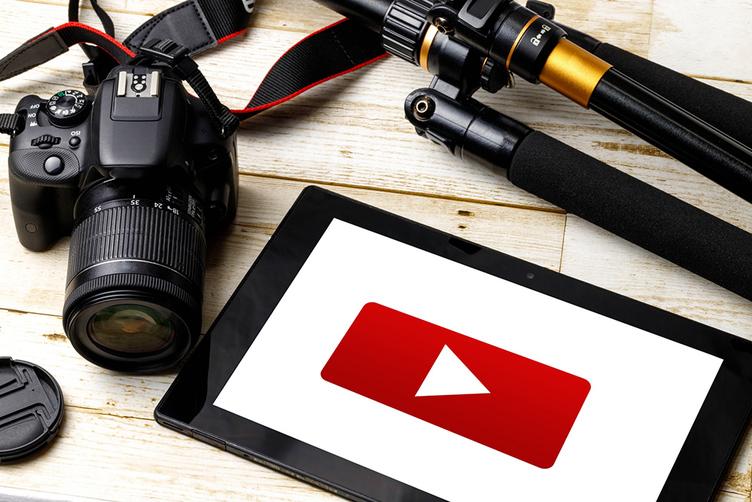 小学生のなりたい職業ランキング、YouTuberが3位に 保護者の本音は?