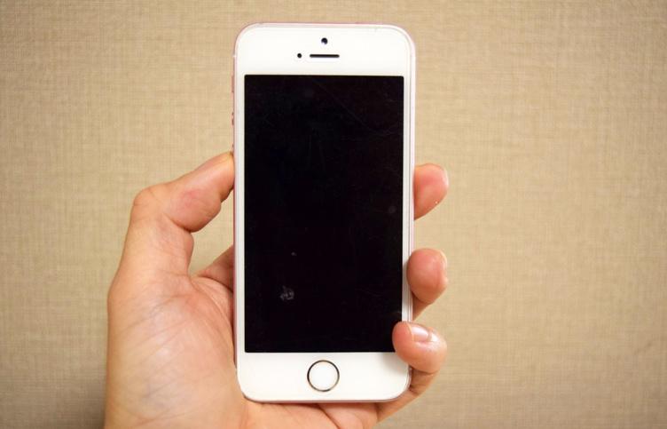 俺が新型「iPhone SE」に求めてるのは4.7インチとかじゃないんだ。