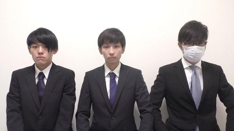 VALU騒動】ヒカルらの謝罪動画内...
