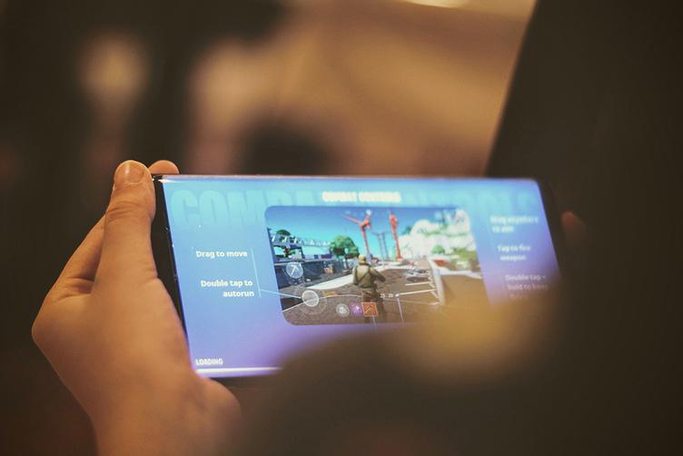 Epic GamesとAppleの裁判 Fortnite削除は妥当、開発アカウント停止は「行き過ぎ」と判事