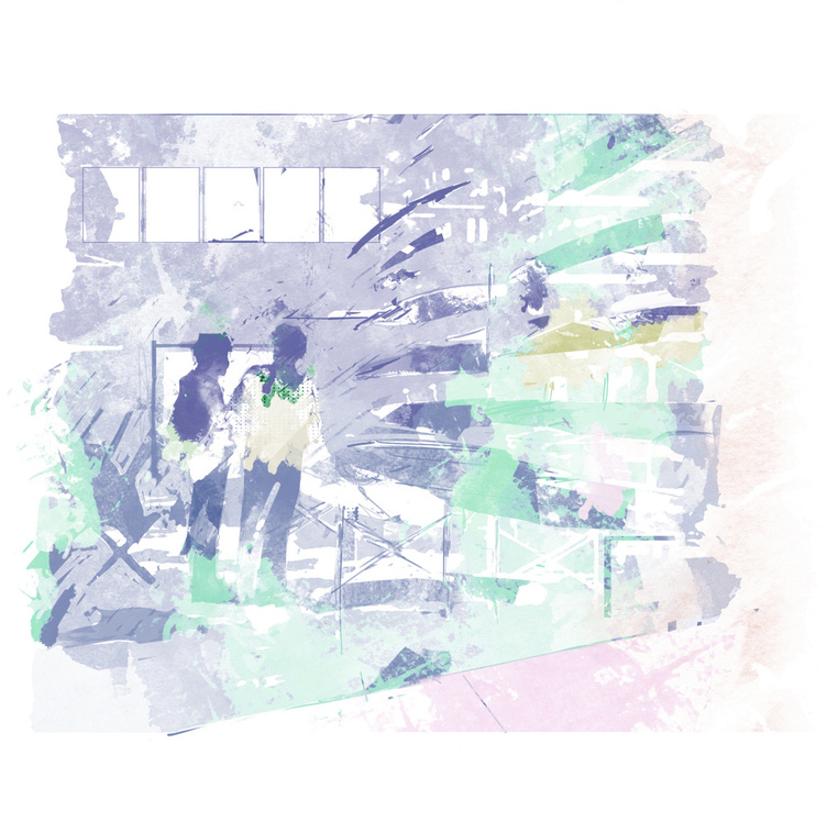 tofubeats『FANTASY CLUB』リミックス&インスト集 dj newtownも参加