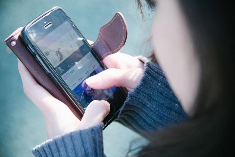 中高生のテレビ離れを調査 利用メディアは「SNS」が「テレビ」を上回る