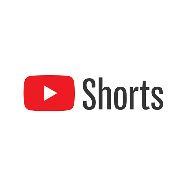 YouTubeもTikTok風の15秒動画機能「YouTube Shorts」テスト開始