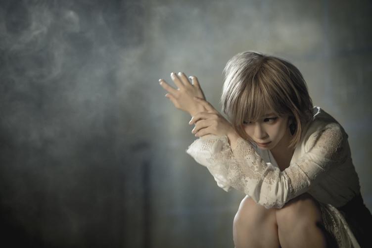 SAO GGO神崎エルザ歌唱担当「ReoNa」が赤坂BLITZでソロデビュー初ライブ