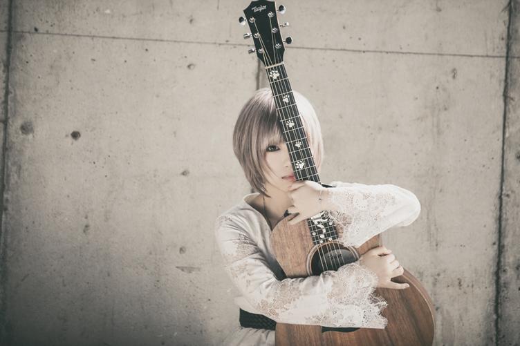 SAO GGOの神崎エルザ歌唱担当「ReoNa」が8月デビュー 『ハッピーシュガーライフ』ED曲に抜擢