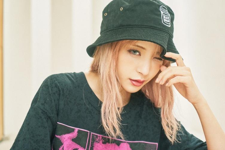 【写真】セクシー女優 桃乃木かな HUNTER×HUNTERとラーメン二郎を愛する理由