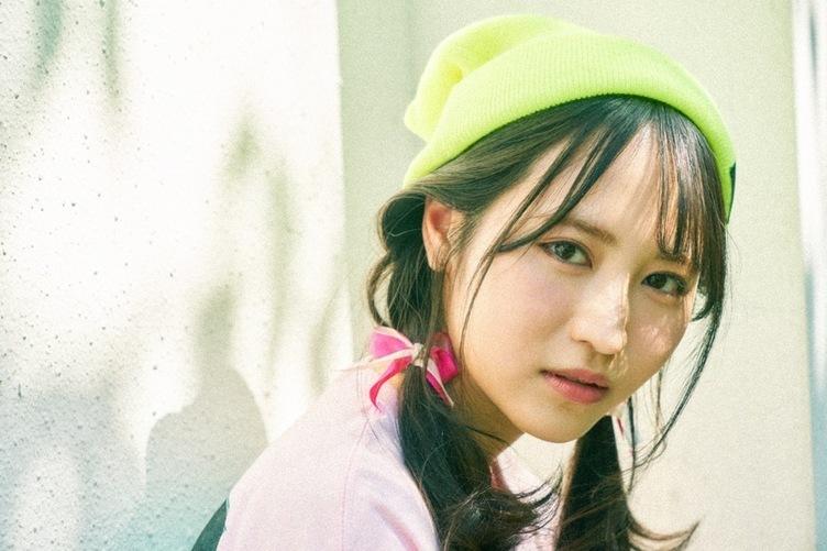 【写真】セクシー女優 小野六花 アイドルオーディションを受けた過去