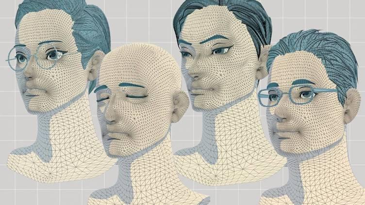 シンガポールの芸術家 ホー・ツーニェン、VRのインスタレーションで歴史を再演