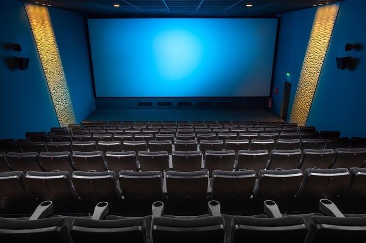 映連、映画館再開を訴え 緊急事態宣言の延長に「興行だけではない経済的損失」