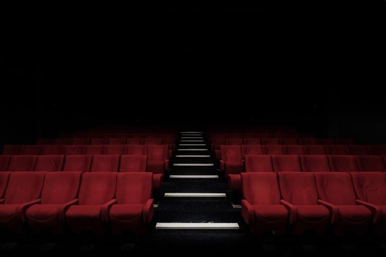 東京都の映画館休業要請に全興連が声明「合理的かつ公平な説明を」