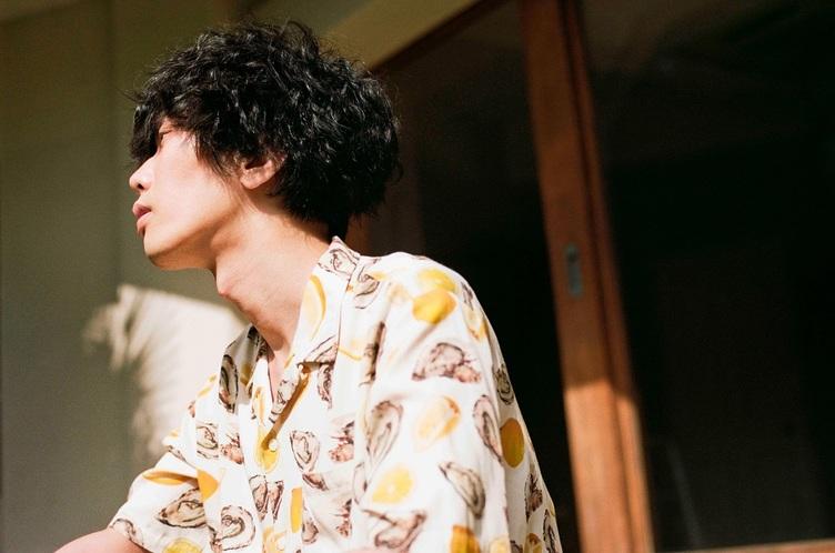 米津玄師、NHKの2020応援ソングプロデュース 「子どもへ向けた音楽を」