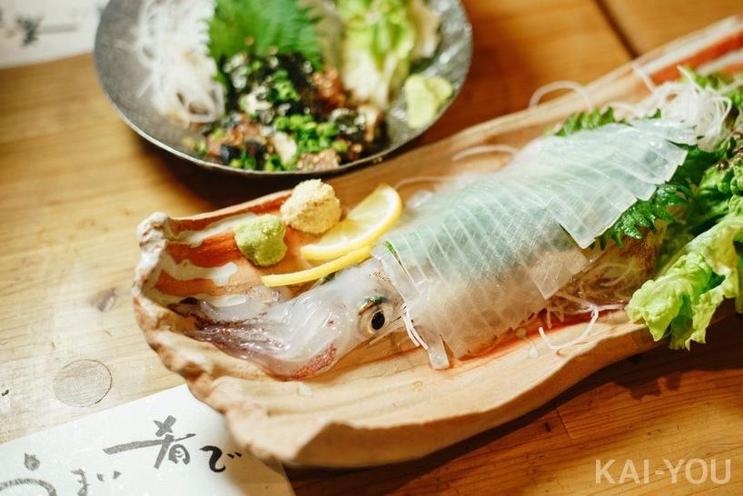 ハハノシキュウ北九州道中記-024