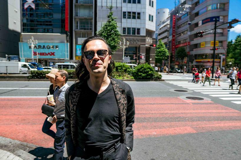 東京でのフィールドワークで彼らは何を得たのか?