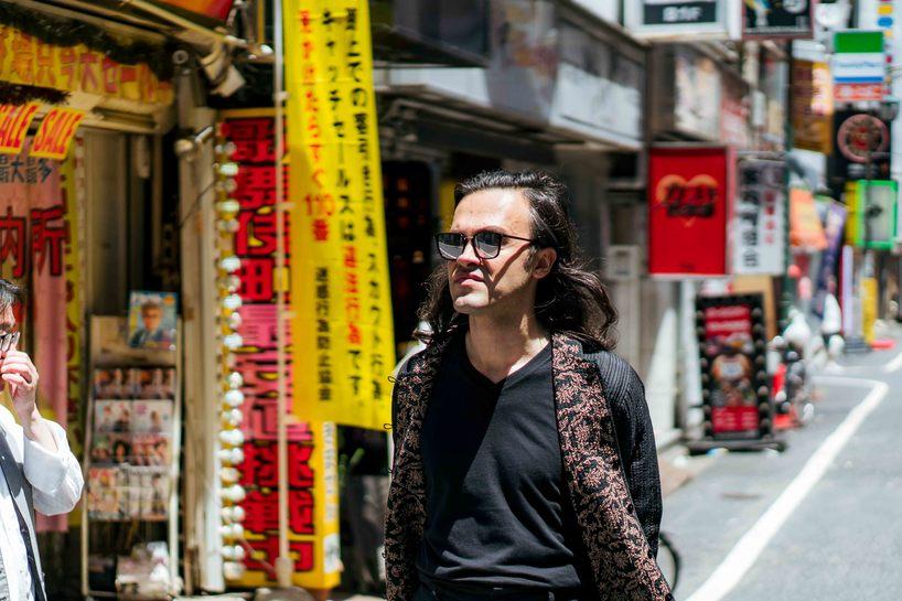 彼らが日本で感じた「性の不均衡」の正体