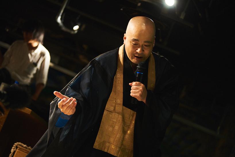 古川周賢さん