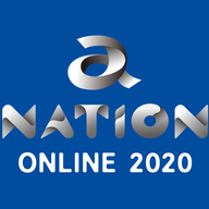 「a-nation online 2020」