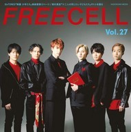 FREECELL vol.27
