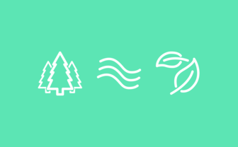 Noisli - Improve Focus and Boost Productivity with Background Sounds