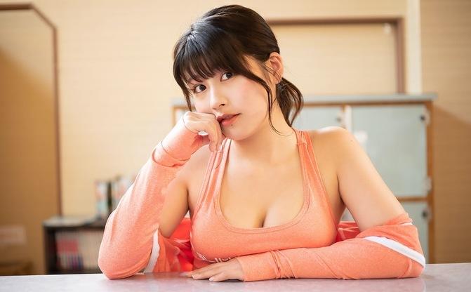 ん ちゃんねる よしの 吉野家コピペとは (ヨシノヤコピペとは)