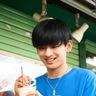 地方はカッコつけなくていい。15歳で故郷を出たさなり、北九州市を巡る