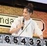本田翼「ほんだのばいく」1周年オフ会 プライベートも披露したファンイベント
