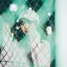 【写真】橋本ありな 「人間が苦手」で二次元が好き