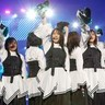 平手友梨奈を語ることは、罪なのか? 欅坂46東京ドーム公演に寄せて