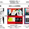 「朝日新聞×左ききのエレン」メディアを横断した広告企画に反響