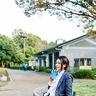 """セクシー""""ギャル""""女優 AIKAと今井夏帆「私たちはギャルじゃなかった」"""
