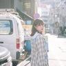 Liyuu(リーユウ)インタビュー 上海コスプレイヤーがアーティストになるまで