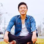 yuuki_honda