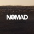 NOMAD RECORDS