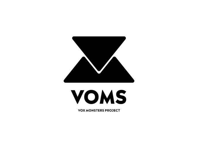 VOMS PROJECT